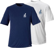 J105 Prosail SS Tee